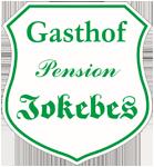 Gasthof Pension Jokebes | Netphen-Irmgarteichen